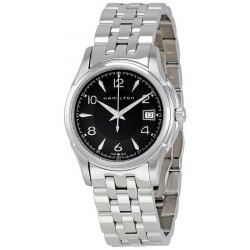 Women's Hamilton Watch Jazzmaster Lady Quartz H32311135