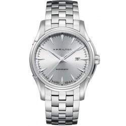 Men's Hamilton Watch Jazzmaster Viewmatic Auto H32715151