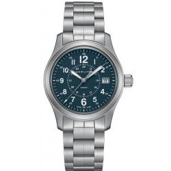 Men's Hamilton Watch Khaki Field Quartz H68201143
