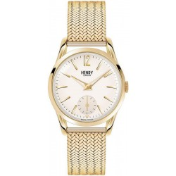 Buy Women's Henry London Watch Westminster HL30-UM-0004 Quartz