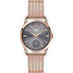 Buy Women's Henry London Watch Finchley HL30-UM-0116 Quartz