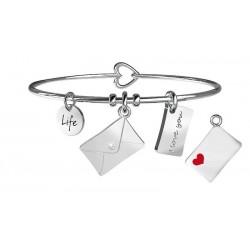 Women's Kidult Bracelet Love 231652