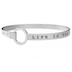 Women's Kidult Bracelet Philosophy 231694