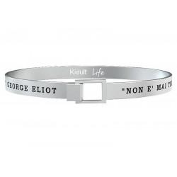Men's Kidult Bracelet Philosophy 731195L