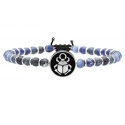 Buy Men's Kidult Bracelet Animal Planet 731223