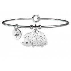 Women's Kidult Bracelet Animal Planet 731247