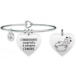 Women's Kidult Bracelet Free Time 731318