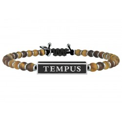 Buy Men's Kidult Bracelet Love 731400