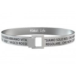 Buy Men's Kidult Bracelet Free Time 731480
