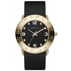 Buy Women's Marc Jacobs Watch Amy MBM1154