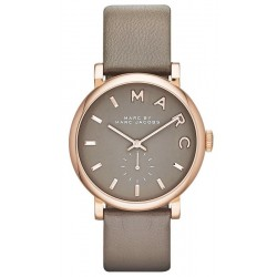 Buy Women's Marc Jacobs Watch Baker MBM1266
