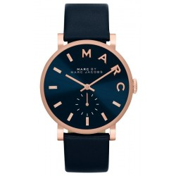 Buy Women's Marc Jacobs Watch Baker MBM1329