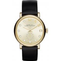 Buy Women's Marc Jacobs Watch Baker MBM1399