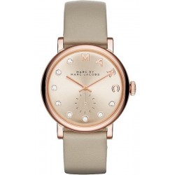 Buy Women's Marc Jacobs Watch Baker MBM1400