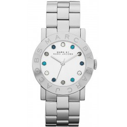 Buy Women's Marc Jacobs Watch Amy Dexter MBM3140