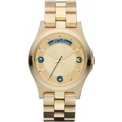 Buy Women's Marc Jacobs Watch Baby Dave MBM3162