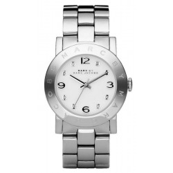 Buy Women's Marc Jacobs Watch Amy Crystal MBM3181