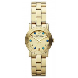 Buy Women's Marc Jacobs Watch Amy Dexter MBM3218