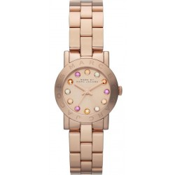 Buy Women's Marc Jacobs Watch Amy Dexter MBM3219