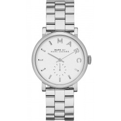 Buy Women's Marc Jacobs Watch Baker MBM3242