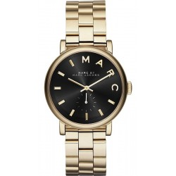 Buy Women's Marc Jacobs Watch Baker MBM3355