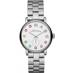 Buy Women's Marc Jacobs Watch Baker MBM3420