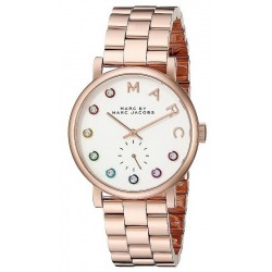 Buy Women's Marc Jacobs Watch Baker MBM3441