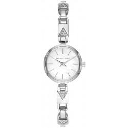 Buy Womens Michael Kors Watch Jaryn Mercer MK4438 Mother of Pearl