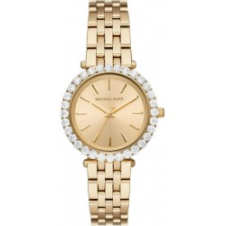 Women's Michael Kors Watch Darci MK4513