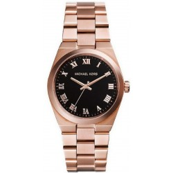 Buy Women's Michael Kors Watch Channing MK5937