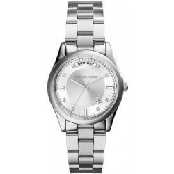 Buy Women's Michael Kors Watch Colette MK6067