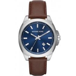 Men's Michael Kors Watch Bryson MK8631