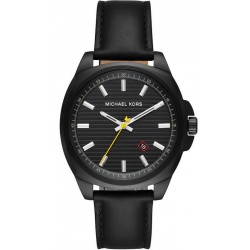 Buy Men's Michael Kors Watch Bryson MK8632