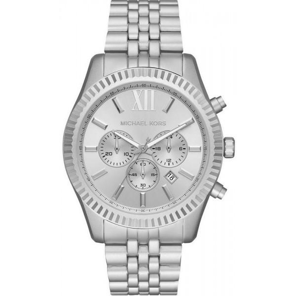 Buy Mens Michael Kors Watch Lexington MK8789