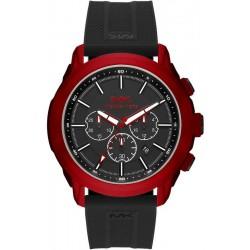 Buy Mens Michael Kors Watch Kyle MK8797 Chronograph