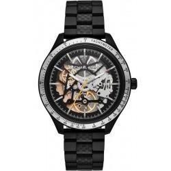 Men's Michael Kors Watch Merrick MK9038 Automatic