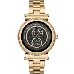 Michael Kors Access Sofie Smartwatch Women's Watch MKT5021