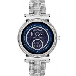Michael Kors Access Sofie Smartwatch Women's Watch MKT5024