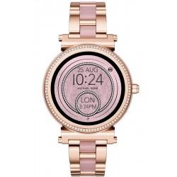 Michael Kors Access Sofie Smartwatch Women's Watch MKT5041