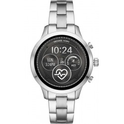 Buy Michael Kors Access Runway Smartwatch Women's Watch MKT5044