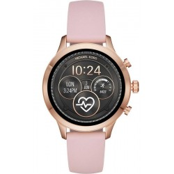 Michael Kors Access Runway Smartwatch Women's Watch MKT5048
