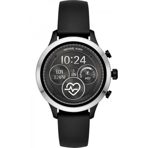 Buy Women's Michael Kors Access Watch Runway MKT5049 Smartwatch