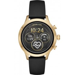 Women's Michael Kors Access Watch Runway MKT5053 Smartwatch