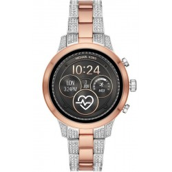 Women's Michael Kors Access Watch Runway MKT5056 Smartwatch