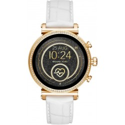 Michael Kors Access Sofie Smartwatch Women's Watch MKT5067