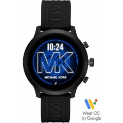 Buy Michael Kors Access MKGO Smartwatch Womens Watch MKT5072