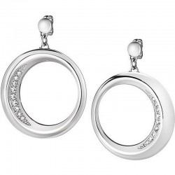 Buy Women's Morellato Earrings Notti SAAH06