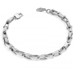 Buy Men's Morellato Bracelet Motown SAAK07