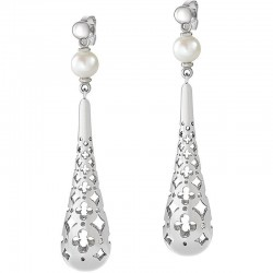 Buy Women's Morellato Earrings Ducale SAAZ10