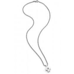 Buy Men's Morellato Necklace Urban SABH03